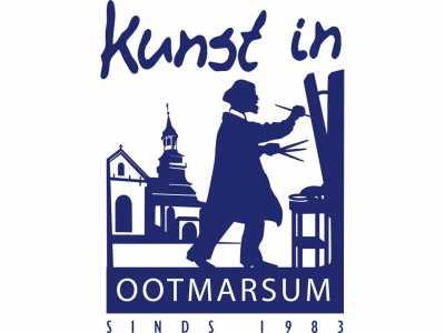kunst-in-ootmarsum_thumb
