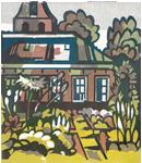 logo-expositiehuis-denham