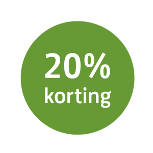 20procent-taxi-asro-den-bosch