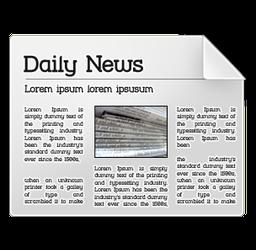 1430930020_news-icon