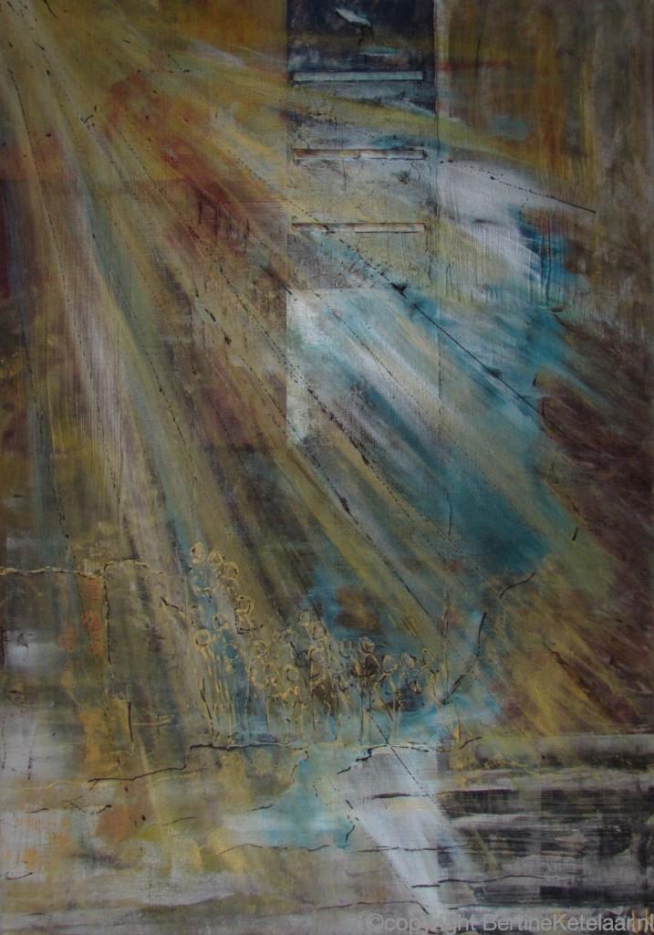 Schilderijen bertineketelaar - Bron schilderijen ...
